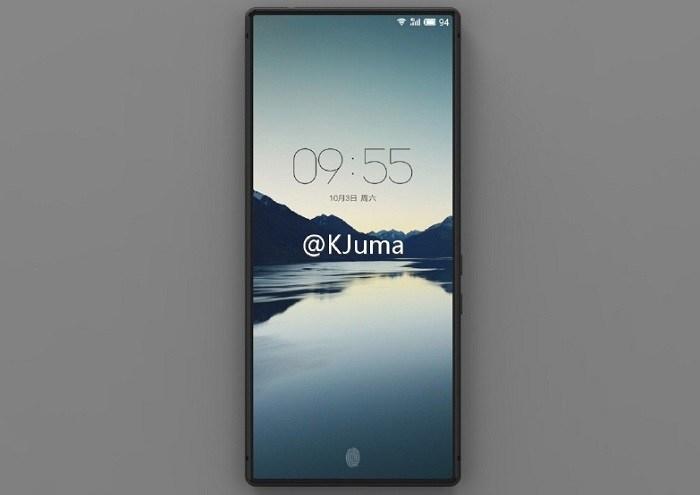Настройка телефона о которой возможно многие не знали для смартфона Xiaomi